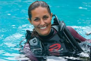 TEC Diving Maui Centre de plongée technique TDI et PADI Lausanne Renens TEC